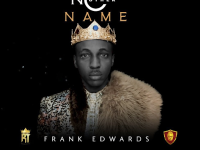 Frank Edwards - No other name