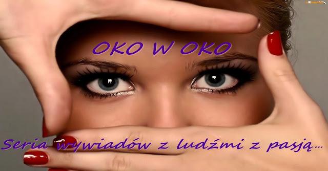 #09 Oko w Oko - Ulubione czarne charaktery