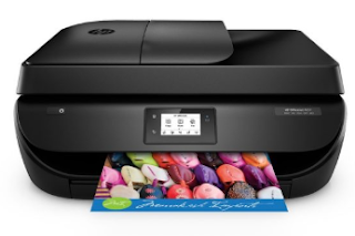 https://namasayaitul.blogspot.com/2018/05/descargar-hp-officejet-4657-printer.html