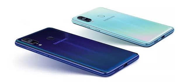 samsung-galaxy-m21-specs-colors