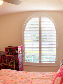 poly plantation shutters north vero florida