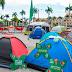 Solicitan prisión preventiva contra mujer que envió brownies con marihuana al campamento por Las 3 Causales