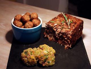 Smaczne gotowane posiłki dla psów