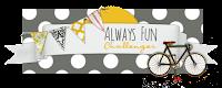 Always Fun Challenges