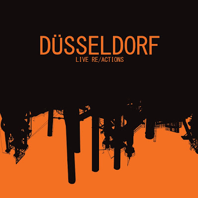 Düsseldorf: Live Re/Actions