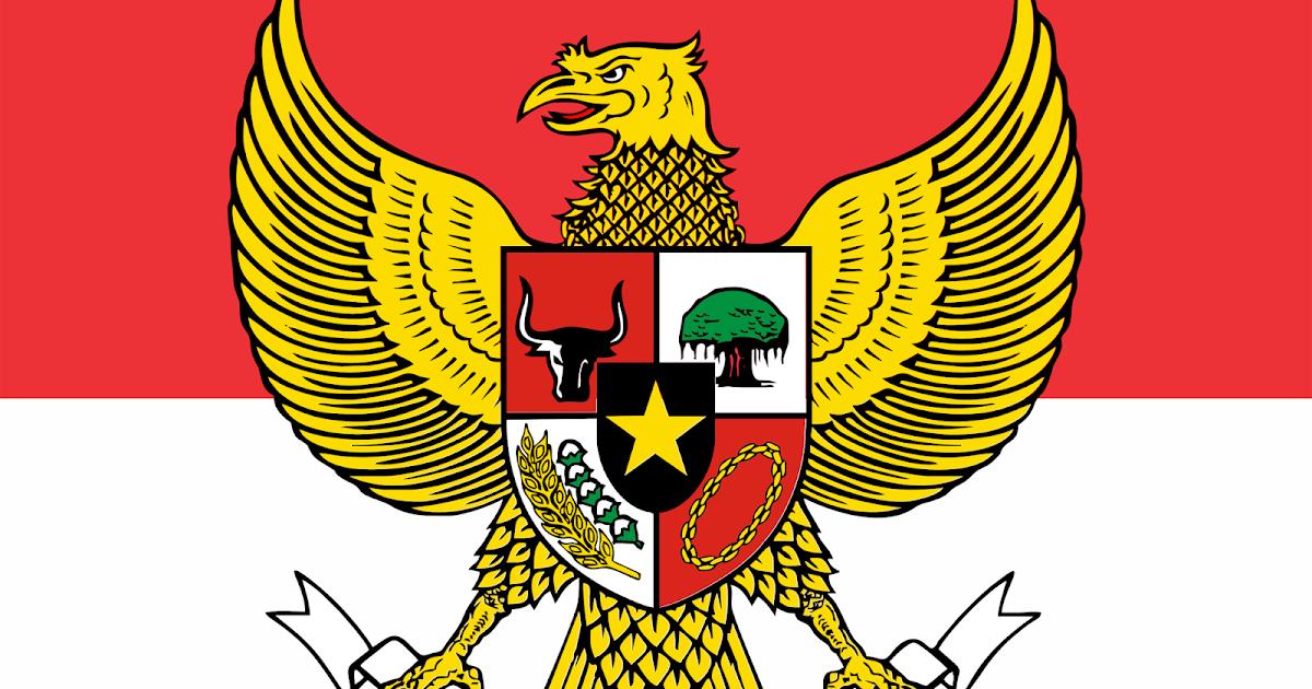 The chat is not open to guests. Sejarah Lahirnya Pancasila - infoopas.com
