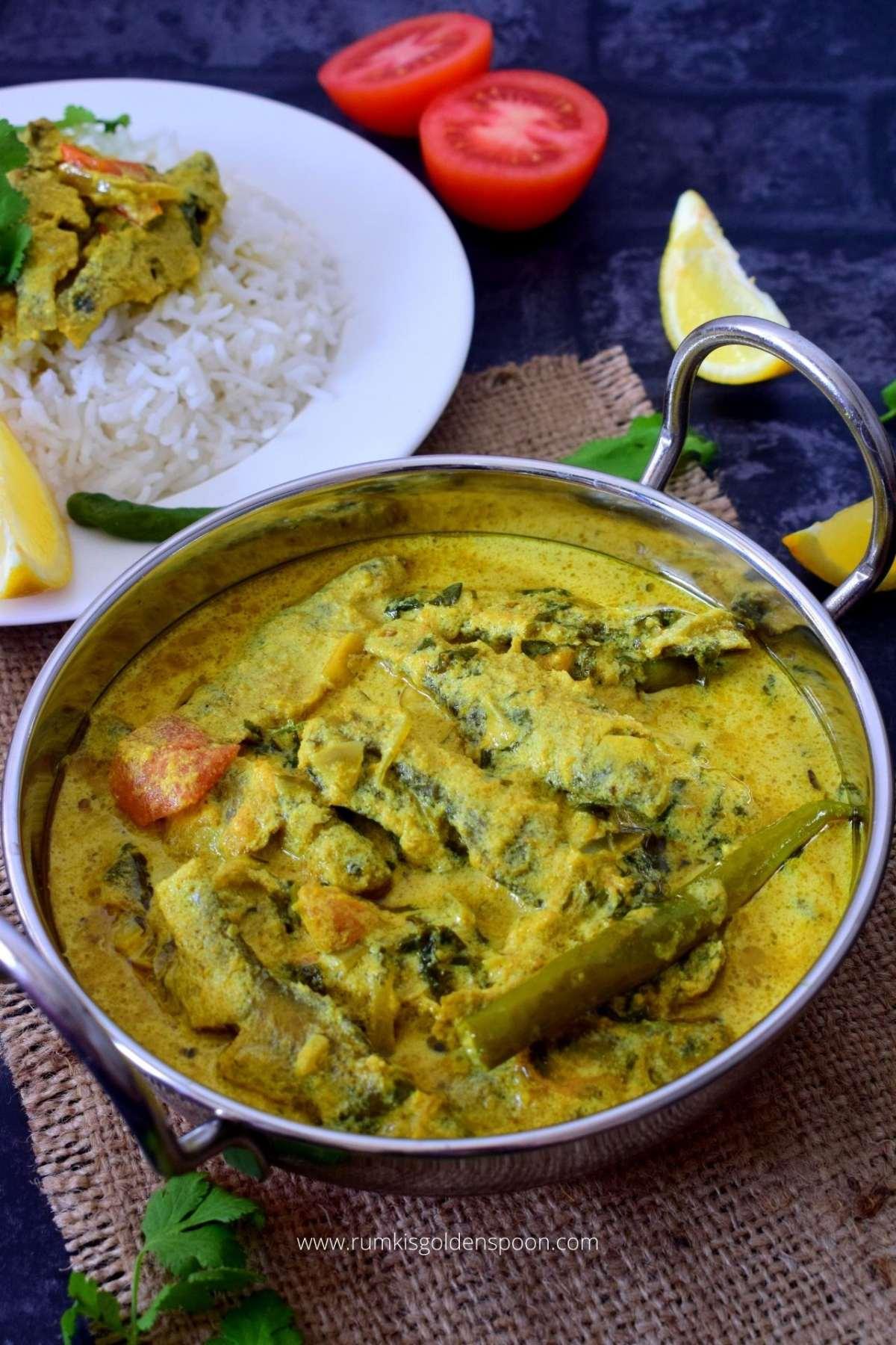 Puti Macher Shorshe Jhal, puti macher shorshe bata, Puti Macher Recipe, puti macher jhol, puti macher jhal, recipe for small fish, choti machli ki gravy, small fish curry, small fish curry recipe, how to make small fish curry, Bengali style fish curry, Bengali style fish curry recipe, recipe for fish curry Bengali style, recipe of fish curry Bengali style, fish curry with mustard paste, bengali fish curry with mustard paste, traditional bengali food, Bengali recipe fish, Bengali recipes fish, recipe for bengali fish curry, Bengali recipe for fish, Bengali recipe of fish, macher jhol, bengali macher jhol, Bengali recipe, Bengali recipes, traditional Bengali food, Rumki's Golden Spoon