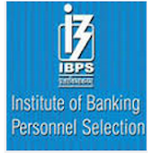 IBPS Recruitment For Division Head & CFO Post 2019