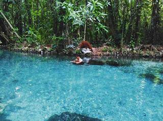 10+ Tempat Wisata di Pulau Rote, Sejuta Pesona di Ujung Selatan Nusantara 12