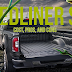 Bedliner – Cost, Pros, and Cons