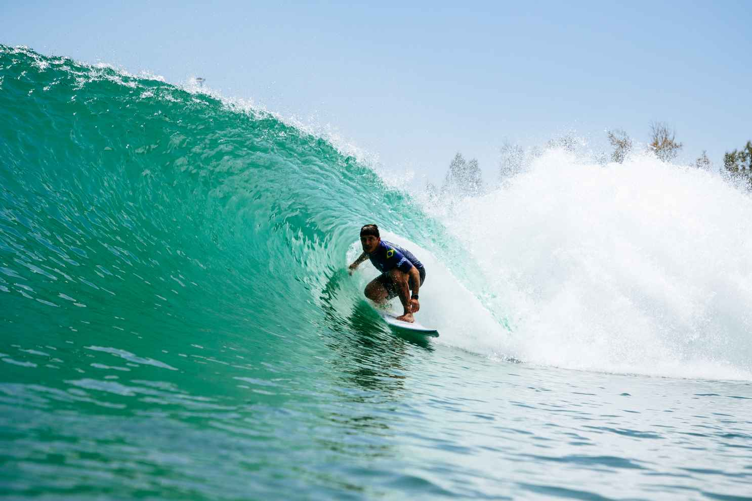 surf30 surf ranch pro 2021 wsl surf Crisanto P Ranch21 THF2088