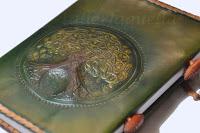 Resultado de imagen de imágenes del arbol de la vida celta