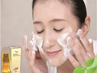 Sabun Wajah Terbaik dan Murah