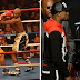 Mayweather Could Have Manny Pacquiao Rematch To Help Build Casino Empire