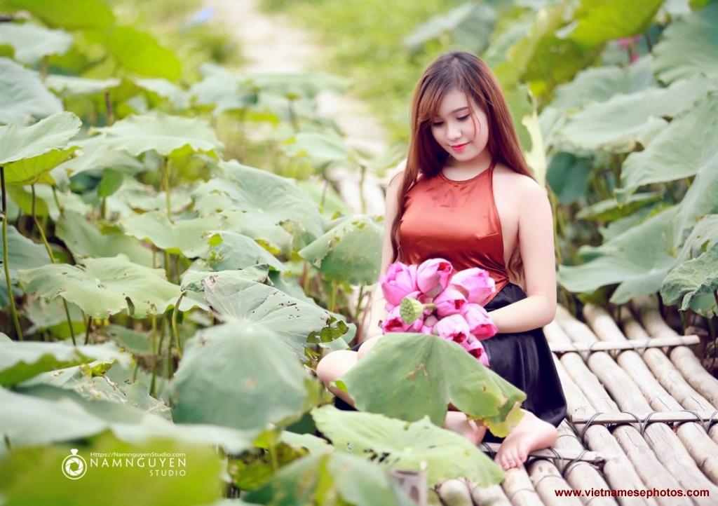 Myanmar Sexys Photos
