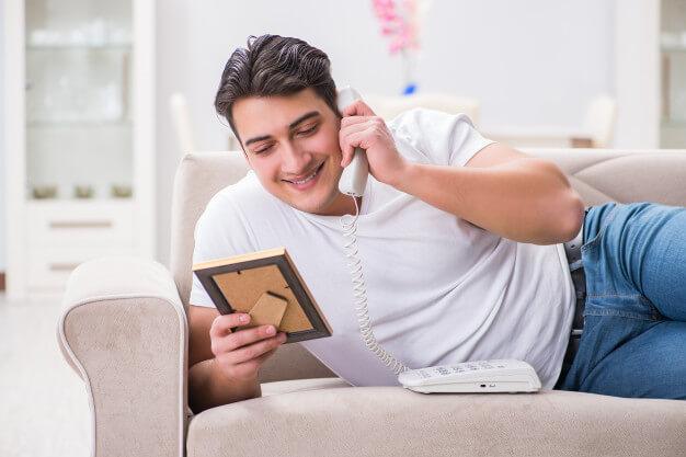 5-kunci-untuk-membuat-hubungan-jarak-jauh-berhasil