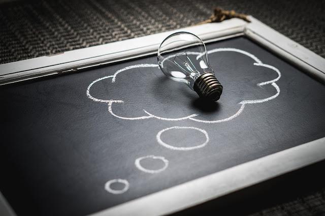 La AVI edita un manual práctico para guiar con éxito a las entidades públicas que inicien licitaciones de Compra Pública de Innovación