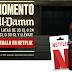 Voll-Damm regala 15 € en Netflix