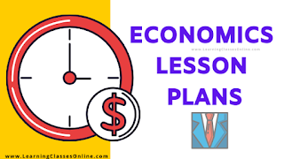 Economics Lesson Plan for teachers, B.Ed, DELEd, BTC, NIOS, NCERT, CBSE, High school for Class 9,10,11,12 download PDF for free in English,lesson plan for economics for b.ed,lesson plan for economics for teachers,micro lesson plan of economics,lesson plan for economics class 11,economics lesson plans pdf,lesson plan for economics class 9 pdf,lesson plan for economics class 10,lesson plan for economics class 12,lesson plan for economics class 9,economics lesson plan in english,lesson plan for economics class 12 cbse,lesson plan of economics in english,high school economics lesson plans,B.Ed economics lesson plan,