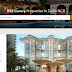 Magicbricks launches industry-first Progressive Web App for luxury properties