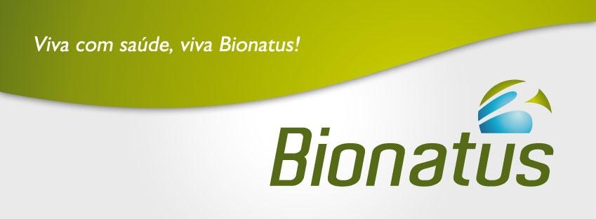 bionatus-e-blog-cantinho-ju-tavares