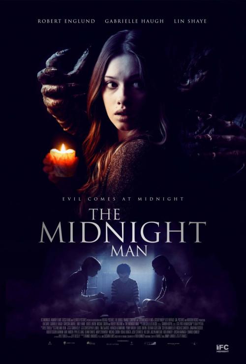 new english movie free download 2018