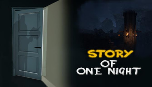 Story-of-one-Night-Free-Download