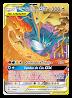 Pokémon TCG: O primeiro trio de ALIADOS chegou na nova expansão Destinos Ocultos