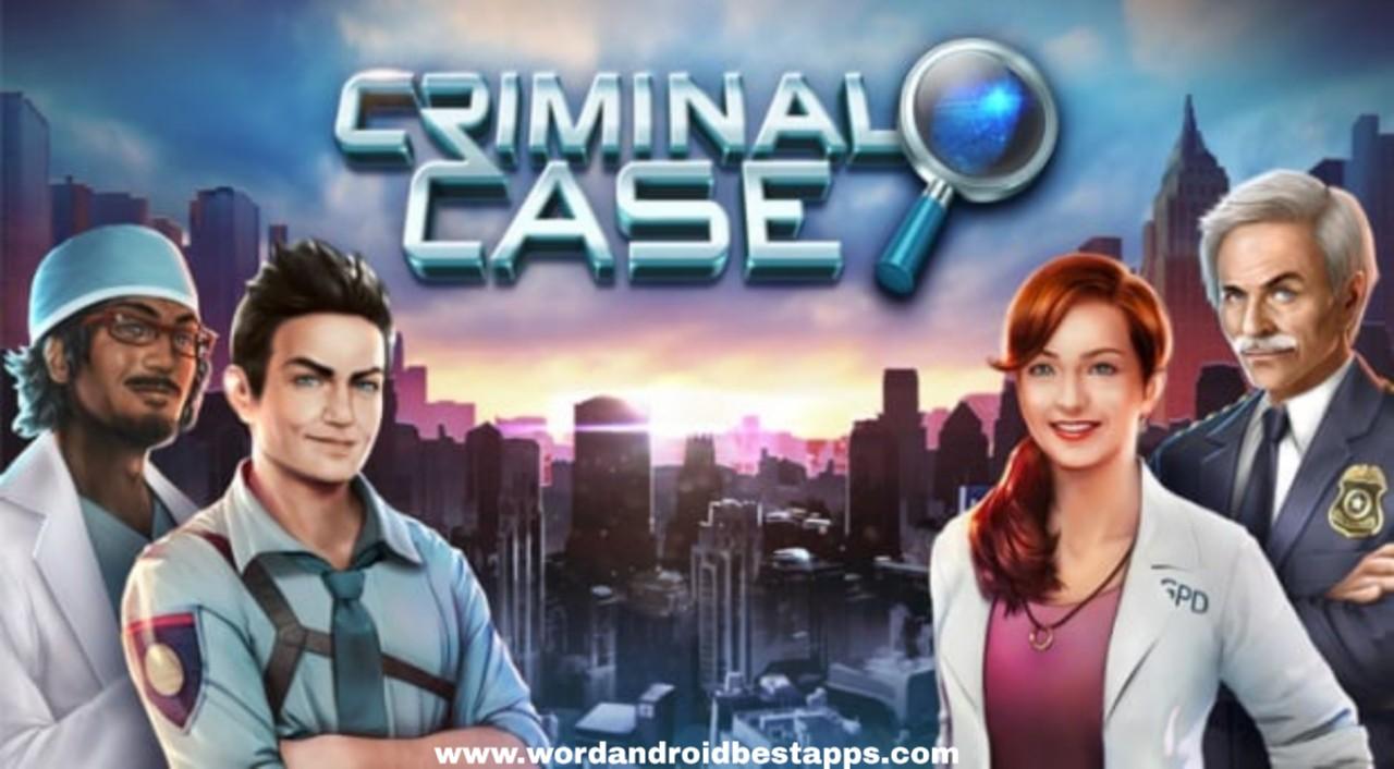 Criminal-case-hack--android-2020-last-version-free