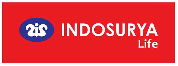 Nomor Call Center Asuransi Jiwa Indosurya Life