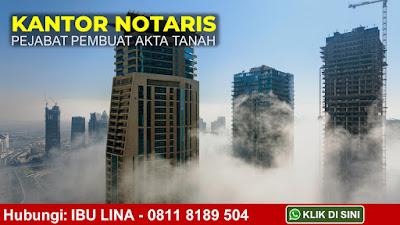 Biaya-Jasa-Notaris-dan-PPAT-di-Kota-Administrasi-Jakarta-Barat