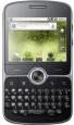 6 Harga Ponsel Android Terbaru Maret 2013