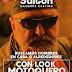 ARGENTINA: Se buscan HOMBRES con LOOK MOTOQUERO entre 50 y 65 años para COMERCIAL