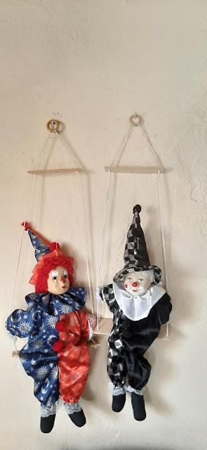 Marionnette bistro: Μια εναλλακτική πρόταση για τα πιο διασκεδαστικά και διαδραστικά πάρτυ γενεθλίων