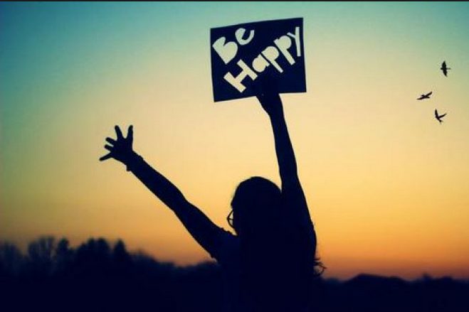 Ubahlah Komentar Negatif jadi Positif, Hidupmu Akan Lebih Baik!