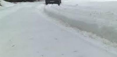 Αποτέλεσμα εικόνας για kainourgiopress χιόνι
