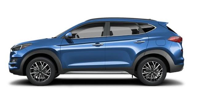 hyundai-tucson-ultimate-2021-wheels-rims-door-and-windows