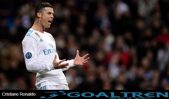 """alt=""""A shocking news came from Real Madrid"""""""