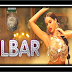 Neha Kakkar/ Dilbar Dilbar| OneMillionLyrics.com