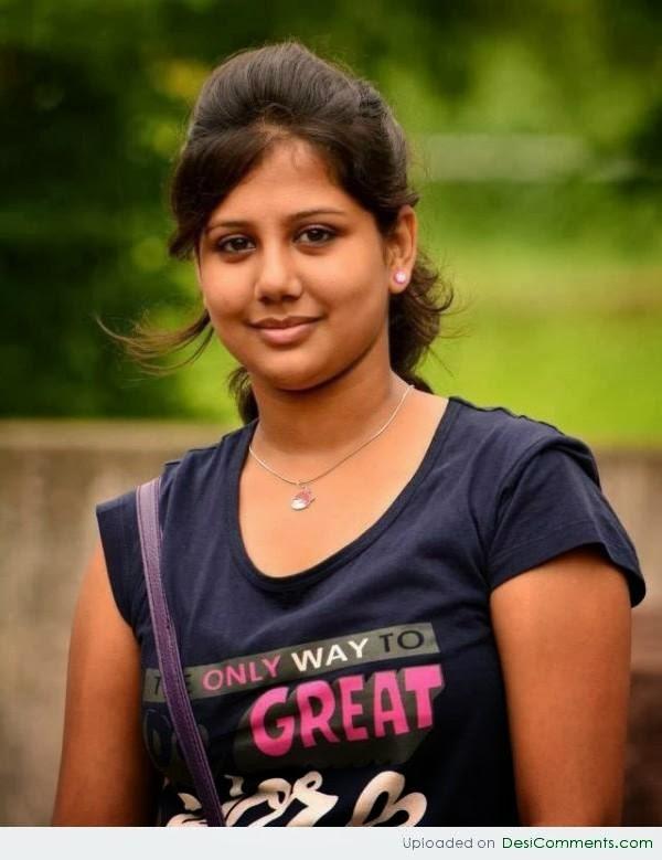 Andhra Telugu Women And Girls Numbers Telugu Sex-1199