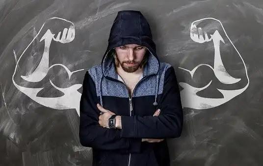 Top 10 Biceps Workout For Bigger Biceps