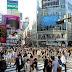Ces choses qui m'agacent au Japon #HistoiresExpatriées