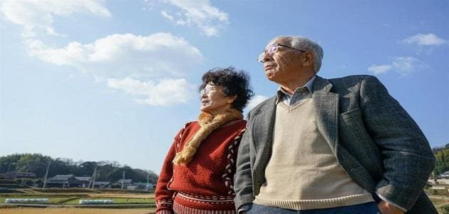 Steps to transition yourself into retirement