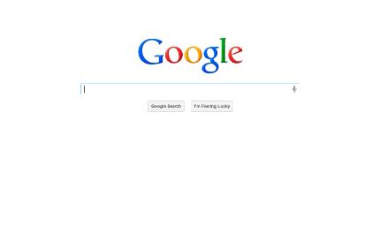 Ini Beberapa Fitur Baru dan Plus Minus Google Search