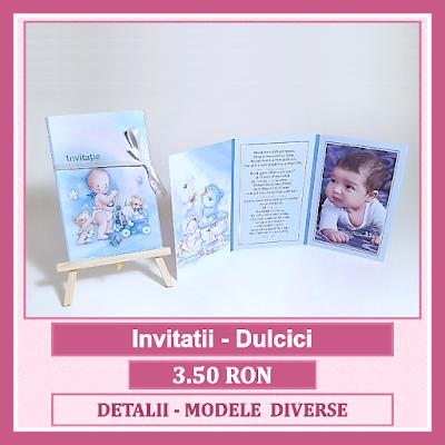 http://www.bebestudio11.com/2016/12/invitatii-botez-dulcici.html