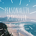 Resolusi 2018: Personality Makeover