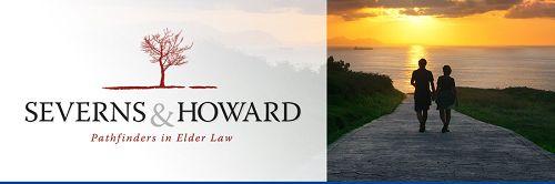 Elder Law Attorney in Indianapolis