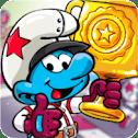 Smurfs' Village Mod APK 2020 Download