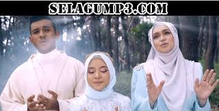 Download Lagu Baru Nissa Sabyan Full Album Rar Religi Lengkap