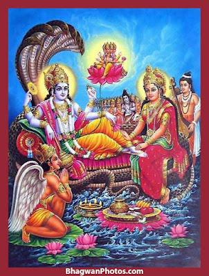 Laxmi-Narayan-Photo-Wallpaper9